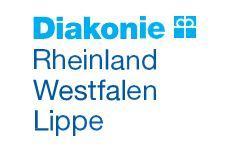 Diakonie Rheinland