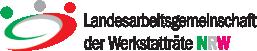 Landesarbeitsgemeinschaft NRW